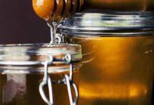 Photo of Honig, Kalorien und Nährwerte des goldenen Bienenhonigs