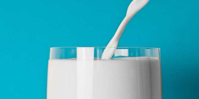 Milch breitete sich von der Iberischen Halbinsel in Europa bis nach Ostasien aus