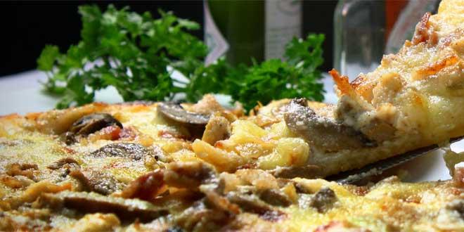 Der menschlichen Ernährung dienen rohe, gekochte oder anders zubereitete, frische oder konservierte Nahrungsmittel.