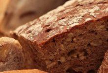 Photo of Brot, Kalorien und Nährwerte von Getreideprodukten