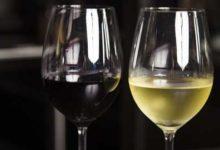 Photo of Wein, Kalorien und Nährwerte der edlen Tropfen