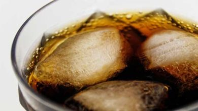 Photo of Cola, Kalorien und Nährwerte der zuckerhaltigen Limonade