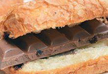 Photo of Schokocroissant, Kalorien und Nährwerte des Frühstück-Snacks
