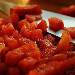 Feldgemüse ist ein Sammelbegriff für Gemüse, das unter freiem Himmel angebaut wird.