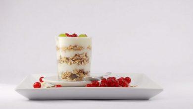 Photo of Müsli, Kalorien und Nährwerte des gesunden Frühstücks