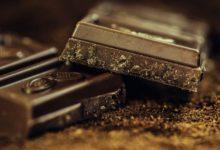 Photo of Schokolade, Kalorien und Nährwerte für ein gesundes Herz