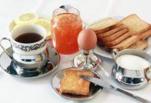 Photo of Zwieback, Kalorien und Nährwerte