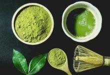 Photo of Matcha Tee der Grüntee aus Japan mit besonderer Wirkung