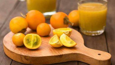 Photo of Lulo Naranjilla: Kalorien und Nährwerte der Solanum quitoense Lam.