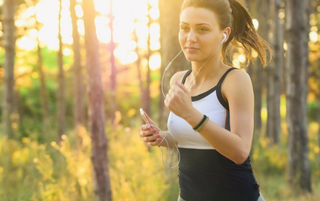 fitspring.de das Portal für Fitness, Sport, Abnehmen & gesundes Essen