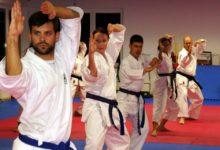 Photo of Kampfsport als Trendsport zum Abnehmen und zur Gewichtsreduktion