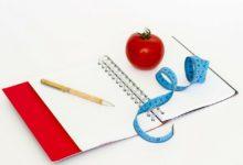 Die Aktivkost ist ein neu entwickeltes Mahlzeiten Ersatzprodukt, von Spezialisten für Sport- und Gesundheitsnahrung.