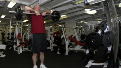 Photo of Fitness im Alter erhöht die Lebensdauer und macht dich fit