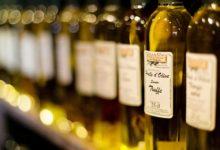 Ist Trüffelöl gut für Dich_ Die Top 6 Vorteile der Trüffelernährung
