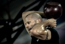 Photo of Kettlebell Workout: das effektive Muskeltraining