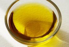 Photo of Macadamia Öl Kalorien und Nährwerte sowie Gesundheitsvorteile