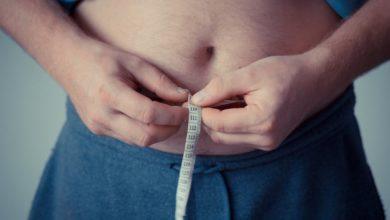Photo of Bauchfett reduzieren, das müssen sie tun um Fettleibigkeit vorzubeugen