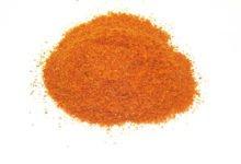 Chitosan für eine natürliche Gewichtsabnahme, Wirkung und Nebenwirkung