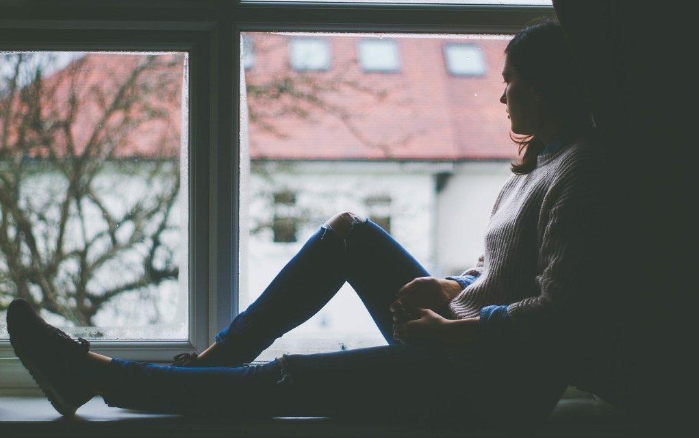 Depression als Volkskrankheit und erhöhtes Risiko für Burnout