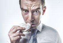 Photo of Der Hungerstoffwechsel, Abnehmen durch Hungern – der Absolut falsche Weg!