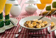 Photo of Diätfalle: Warum Ihre Diät vielleicht nicht funktioniert?