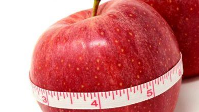 Die 6 besten Lebensmittel zum Fett verbrennen