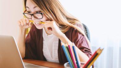 Photo of Hilft Serotonin Ihnen, schneller zu lernen und Ihre Produktivität zu steigern?