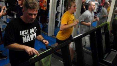 Photo of Kalorienverbrauch Crosstrainer: Wie viele Kalorien kann ich in 30 Minuten verbrennen?