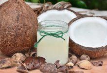Kokosöl der gesunde Genuss in der Ernährung
