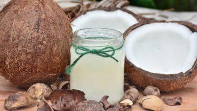 Photo of Kokosöl – der gesunde Genuss in der Ernährung
