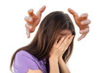 Photo of So kannst Du den Stress kontrollieren und lernst damit umzugehen