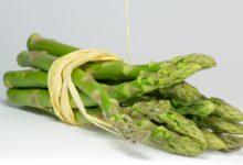 Photo of Spargel, Kalorien und Nährwerte und seine gesundheitlichen Vorteile