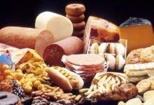 Photo of Warum Fett nicht fett macht, Zucker und Kohlenhydrate dagegen schon