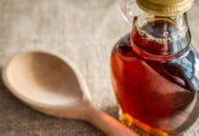 Photo of Zuckerersatz – Die Wahrheit über natürliche Süßstoffe und Zusatzzucker