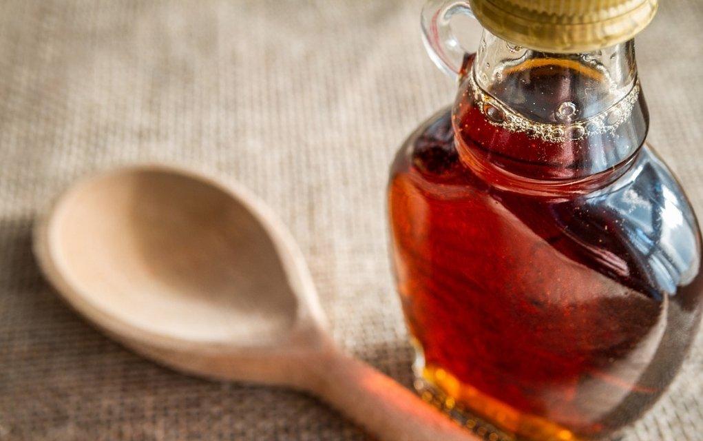 Zuckerersatz - Die Wahrheit über natürliche Süßstoffe und Zusatzzucker