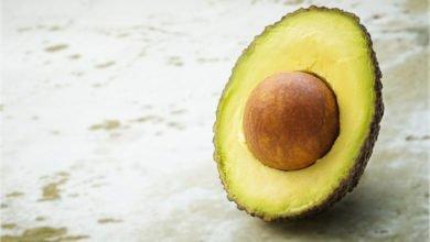 Photo of Vitamin B5: Pantothensäure Mangel und 10 Tipps zur Vorbeugung