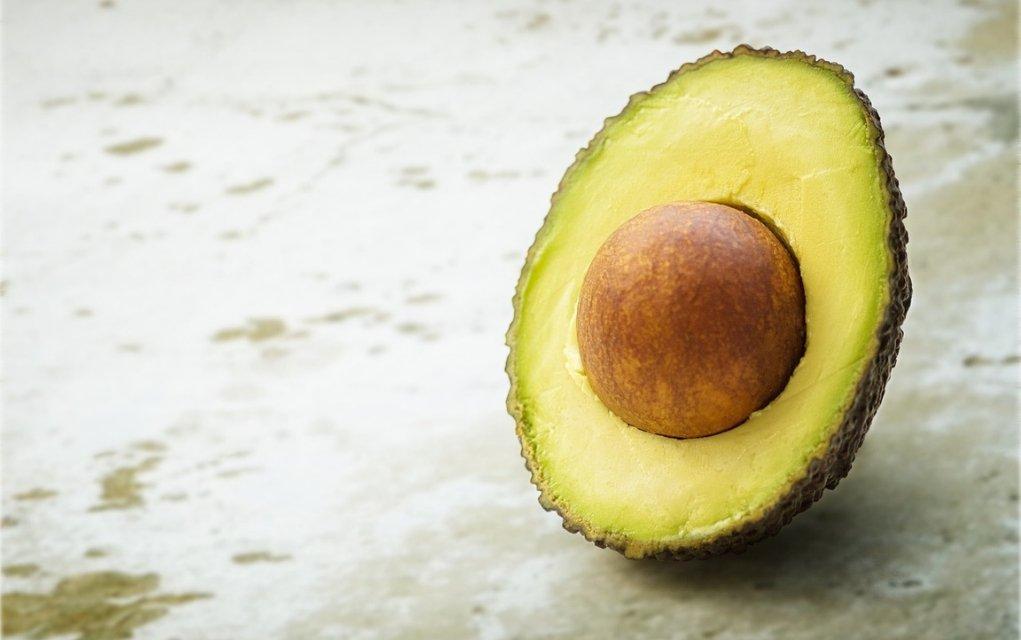 Vitamin B5 - Pantothensäure kann auch Nebenwirkungen und Wechselwirkungen hervorrufen.
