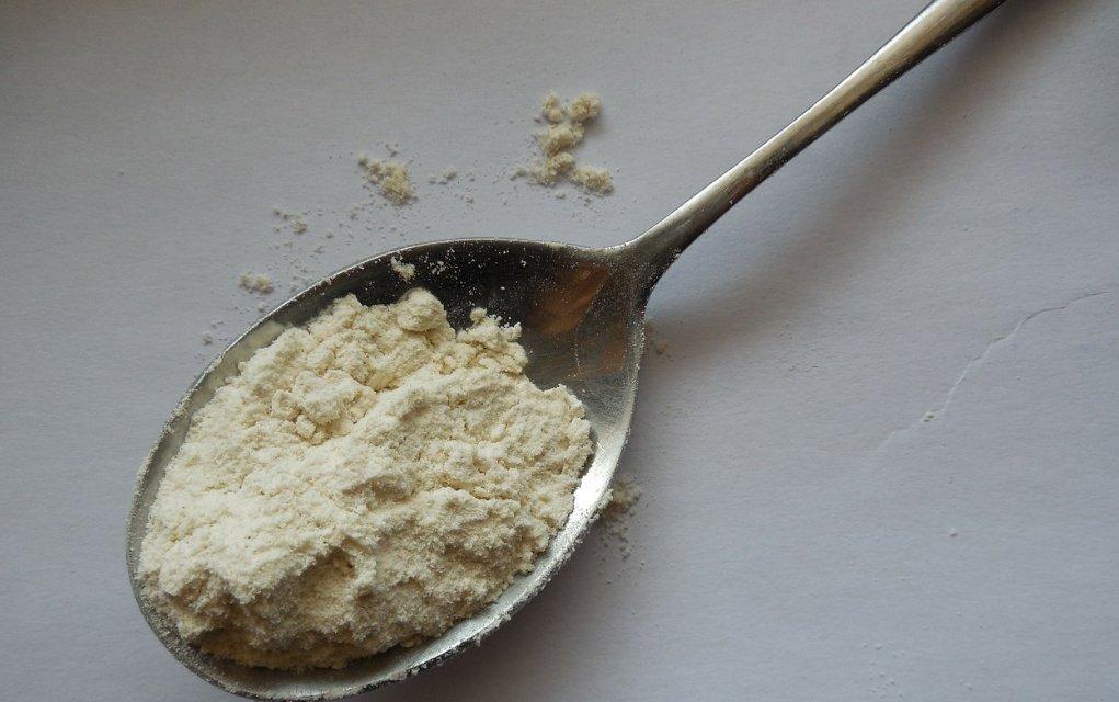 Agar Agar - Die Fakten über den pflanzlichen Gelatineersatz