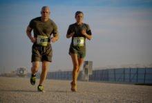 Atmung - ein wichtiger Faktor in der Fitness