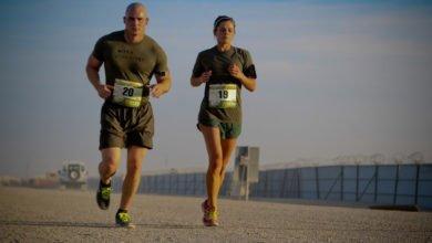 Photo of Atmung – ein wichtiger Faktor beim Fitness