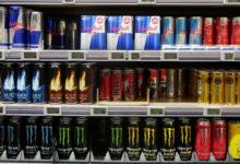 Der Skandal Rund um die Energy Drinks – Sind sie wirklich gefährlich?