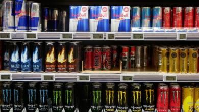 Photo of Der Skandal Rund um die Energy Drinks – Sind sie wirklich gefährlich?