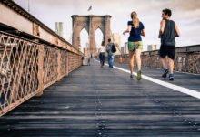 Die 30 Minuten Abnehm-Übung erweist sich als am effektivsten
