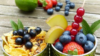 Photo of Fruktoseunverträglichkeit – Die spezielle Ernährungsweise bei der Unverträglichkeit
