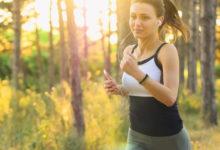 Photo of HIIT ist Out! Ist LISS der Workout Trend für dieses Jahr?