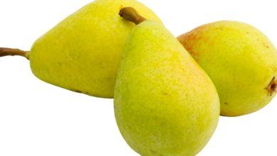 Photo of Birnen Kalorien und Nährwerte sowie ihre immun- und antioxidativen Vorteile