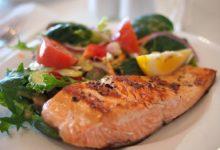 Photo of Keto-Diät zur Gewichtsabnahme: diese 6 Fehler solltest du vermeiden und diese 4 Schritte durchführen
