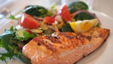 Keto-Diät zur Gewichtsabnahme: diese 6 Fehler solltest du vermeiden und diese 4 Schritte durchführen