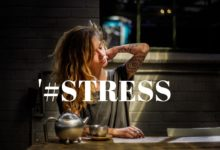 Photo of 7 Tipps, wie trotz Stress das Gewicht nicht beeinflusst wird