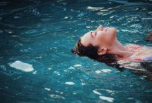 Photo of Aquatische Körperarbeit – Watsu/Wata (Wasser Shiatsu)